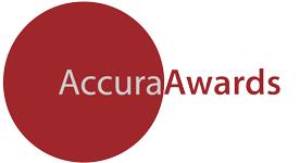 Accura Awards