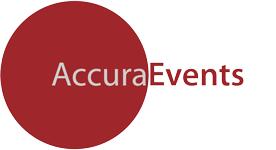 Accura Events