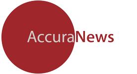 Accura News