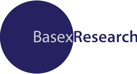 Basex Research